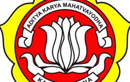 Karang Taruna Surabaya Aktif di Segala Bidang