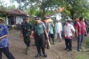 Panen Raya di Blega, Dandim Dukung Sinergi Pemerintah dan Petani