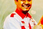 Pemuda LIRA: Provider Mana Yang Terlibat Penyadapan Ilegal SBY- MA?