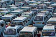 Saatnya Pemilik Angkutan Gabung Koperasi Angkutan