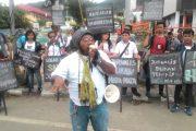 HPN, Wartawan Papua Tolak Premanisme