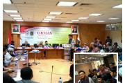 Ketua Fraksi PKS DPR RI : Pemerintah Wajib Bina dan Berdayakan Ormas