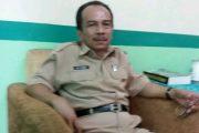 LSM GAK, Pinta Dinas Pendidikan DKI Jakarta  Copot Maju L Tobing
