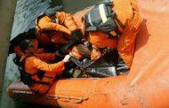 Jasad Anggota PPSU Yang Tenggelam di Kali Rawa Betik Akhirnya Ditemukan