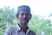 Aceh Menjerit, Mantan Eks Tripoli Libia Tgk Yakop Angkat Bicara