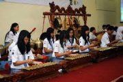 Pemprov Apresiasi Kebijakan Verifikasi Siswa oleh SMAN/SMKN di Surabaya