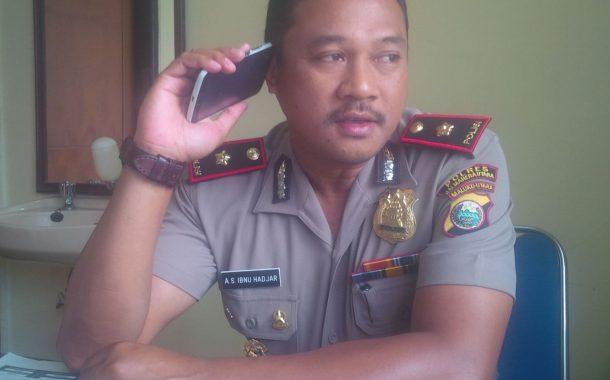 Dugaan Korupsi ADD Torawat di Tingkatkan ke Penyidikan