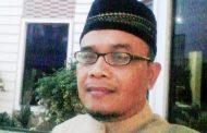 DSI Kota Banda Aceh Gelar Dakwah ke Sejumlah SKPD