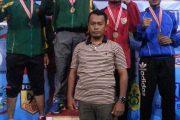 Kemampuan Bela Diri Prajurit Kostrad Menggaung di Indonesia