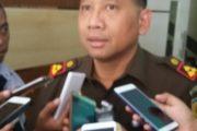 Empat Pimpinan DPRD Jember, Sekwan dan Kepala Disperikel di Panggil Kejari