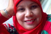Mampu Raih Juara OSN Matematika 2017 : Mulyana SMP N 3 Simpang Mamplam Sinarnya Mutiara Dalam Lumpur
