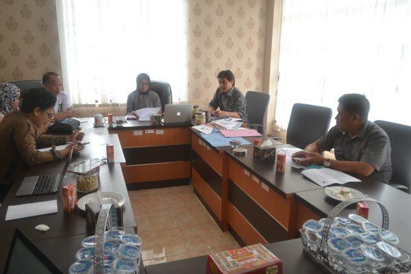 Kopertis Wilayah IX Merilis Kampus Tak Berizin di Sulawesi