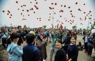 Ramaikan Acara Instameet, Ini Kata Walikota Surabaya