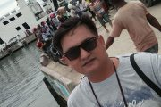 Labaki : Penegak Hukum Segera Usut Dana Ganti Rugi  Marga Anny Jaman Pemerintahan Lama
