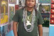 Pulau Sain di Kuasai Kabupaten Halmahera Tengah Dewan Adat Byak Betew Raja Ampat Angkat Bicara