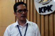 Lagi, Petinggi Hutama Karya Dijerat KPK