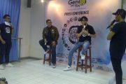 Gagas Generasi Suara Musik Indonesia, Gen FM Semakin MengIndonesia