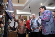 PEPI Jadi Tools Pendongkrak Daya Saing Indonesia di Era Pasar Bebas