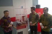 Prudential Indonesia Luncurkan PRUprime healthcare