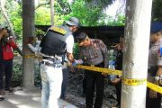 Kapolda Cek Langsung Kondisi Setelah Terjadi Penembakan di Aceh Pidie