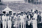 Kesultanan Kotawaringin, Memiliki Dokumen Sejarah Terlengkap