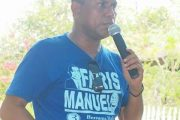 KNPI Raja Ampat Minta Ketua FK-GEMURA Pertanggung Jawabkan Pernyataannya