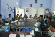 Dugaan Aliran Sesat di Situbondo Akhirnya Dimediasi