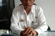 Honor Tenaga Kontrak Daerah Torut, Baru Dibayar 9 Bulan Dipertanyakan….