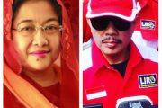 LSM LIRA Desak Partai Politik Kembalikan Dana Korupsi E-KTP Ratusan Milliar Pada Negara