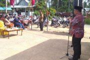 Reses Anggota DPRD Padang di Koto Pulai, Warga Minta Perjuangkan Perekonomian