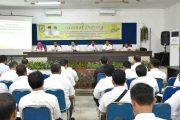 Wabup Sergai Harapkan Pra Musrenbang Hasilkan Struktur Program Partisipatif