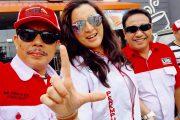 HM. Jusuf Rizal ; Hanya Ada Satu LSM LIRA