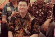 Batik Ondomohen, Hadir Dalam Pameran Terbesar di Surabaya
