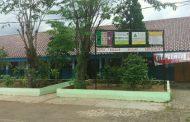 Inspektorat DKI, Soal SDN Kebon Pala 11 Sudah Ditangani Dinas Pendidikan