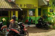 SMP 6 Probolinggo Lecehkan Profesi Wartawan Dan LSM
