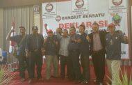 "Dewan ""Mandul"", Aktivis se Kota Batu Akan Gelar Aksi Damai"