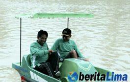 Pemkab Bondowoso Terus Kembangkan Sektor Pariwisata