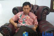Inspektorat Akan Panggil Kepala UPT Wilayah 1, Terkait OTT