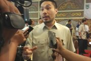 Singhasari Diusulkan Jadi KEK di Kabupaten Malang
