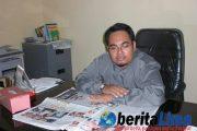 KH Hasim Muzadi Wafat, NU Kehilangan Sosok Toleran