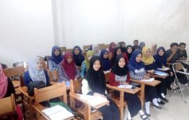 STKIP YAPIM Maros  Segera Buka S2 Bahasa Indonesia