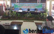 Target Bupati, Bondowoso – Ijen Jadi Jalan Nasional