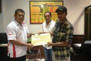 Walhi Aceh Tolak Pembangunan PLTA Kluet 1 di Aceh Selatan