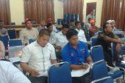 Polemik SK DPW, Ancam PAN Aceh Utara Bubar