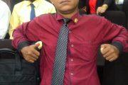 Tidak Memverifikasi Media Di tanah Papua DPW IPJI Papua Barat Siap Gugat Dewan Pers