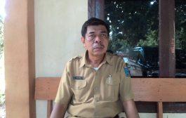 Diduga Korupsi ADD Rp.264 Juta, LHP Desa Mangge Asi Dilimpahkan ke Kejaksaan