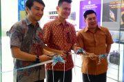 HP Indonesia Luncurkan Service Center