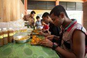 Ponsos Kampung Anak Negeri, Menorehkan Prestasi Bagi Kota Surabaya