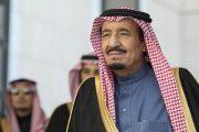 25 Pangeran Dan Raja Salman Lebih Dari Satu Pekan di Indobesia