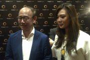 Crown Group Pilih Prisca Pimpin Hunian Spektakuler Di Australia